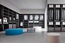 china modern luxury wood grain walk in bedroom closet wardrobe