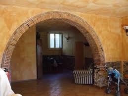 arco in pietra per interni la pietra di pierino arco interno con arco in pietra per interni e