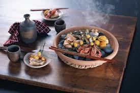 cuisines chinoises cuisine chinoise voyagez à travers les régions chinoises