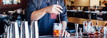 bartenders for hire hire a cocktail bartender