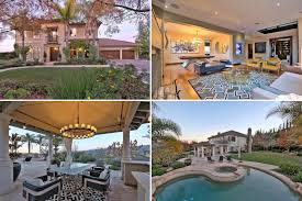 10 of the most lavish nfl player homes curbed