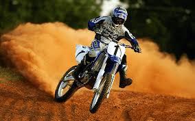 3d motocross racing games 3d motocross mania racing download 3d motocross mania racing 1 0