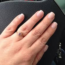 radiant nails nail salon