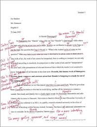 essay how to write a winning scholarship essay in steps help essay