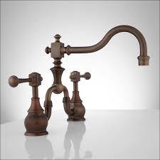 moen vs delta kitchen faucets kitchen kohler sous kitchen faucets moen coil faucet
