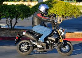 how much is a honda cbr 600 honda grom u2013 gabe u0027s perspective motorcycledaily com u2013 motorcycle