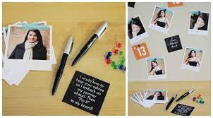our top 5 graduation party decoration ideas pear tree blog