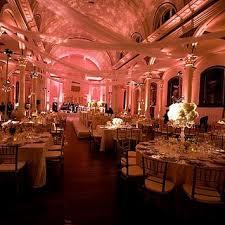 banquet halls in los angeles los angeles banquet wedding location event facility l a