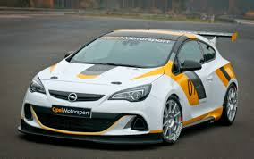 opel astra opc riwal888 blog new opel astra opc extreme super sports study