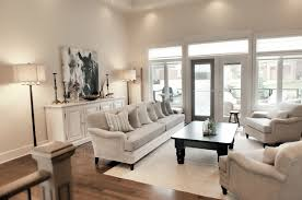 french country style living room u2013 creation home