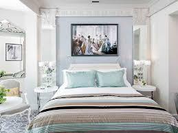 5 Star Hotel Bedroom Design Luxury Hotel Paris U2013 Sofitel Paris Le Faubourg
