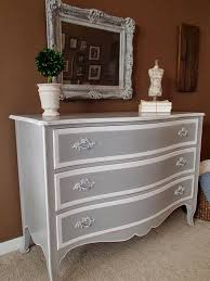 refinish ideas for bedroom furniture bedroom furniture refinishing projects painting bedroom grey