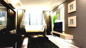 Interior Design Ideas For Indian Homes Favorable Design Ideas Indian Flats Indian Interior Design For