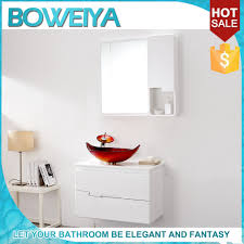 Wholesale Bathroom Furniture by Medicine Cabinet Medicine Cabinet Suppliers And Manufacturers At