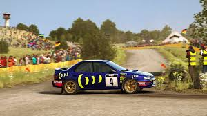 real gold cars improvement bigger brakes on cars in tarmac spec u2014 codemasters forums