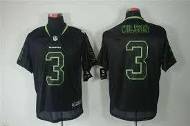 nfl lights out black jersey 2014 new nfl jerseys seattle seahawks 12 fan lights out black