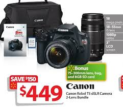 best black friday 2014 deals 22 best black friday 2014 dslr camera deals images on pinterest