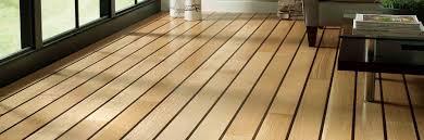 Laminate Flooring Brampton Eglinton Carpets Hardwood Flooring Toronto Hardwood Floors