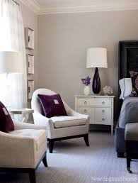 purple accent furniture foter
