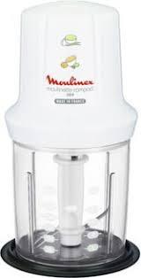 moulinette cuisine monofonction moulinex moulinette compact dj 305110 pas cher