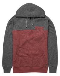 sweater brands billabong s clothing sweaters york outlet top brands