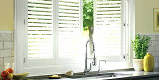 types of window shades vertical blinds cleaning tips window shades types treatments for 1 2