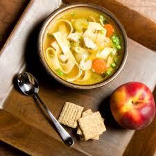 10 best copycat vegetable soup recipes