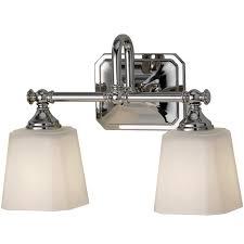 Over Mirror Bathroom Lights From Easy Lighting - Lighting for bathrooms 2