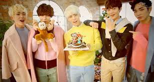 film korea sub indo streaming download angel eyes korean drama sub indo love me like you love