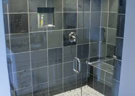 bathroom slate tile ideas exciting slate tile bathroom designs onyx tiles for small