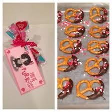 perfect valentines sophie u003c3 beanie boos