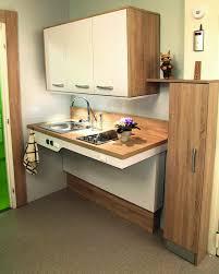 hauteur meuble haut cuisine plan de travail hauteur meuble haut cuisine rapport plan travail inspirant distance