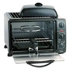 Krups Sandwich Toaster Krups Ok710d51 Deluxe Convection Toaster Oven Hayneedle