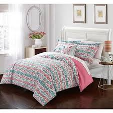 Tribal Duvet Cover Duvet Cover Sets Every Color U0026 Size Save Up To 72 Off Shop