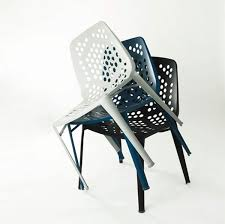 Pattern Chairs 32 Best Coalesse On Steelcase Store Images On Pinterest Emu