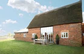 Luxury Norfolk Cottages by 29 Self Catering Holiday Cottages In Norfolk