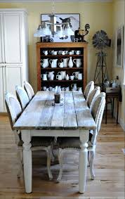 Farmhouse Style Dining Chairs Articles With Fine Dining Room Furniture Tag Marvellous Fancy