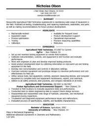 Medical Field Resume Samples Examples Of Resumes 8 Job Resume Samples For Freshers Ledger