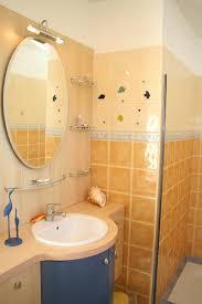 chambre d hote a quiberon chambre d hôtes au calme proche centre ville quiberon chambres d