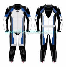 motorcycle leather suit new zealand leather motorcycle suit new zealand leather