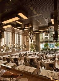 Interior Design Restaurant by 703 Best Bar Restaurant U0026 Pdr Images On Pinterest Restaurant