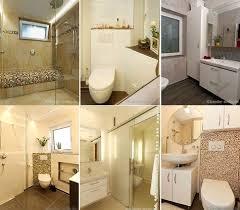 umbau badezimmer badezimmer in hannover planen und sanieren bäder seelig