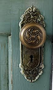 Old Knobs Old Fashioned Door Knobs Door Locks And Knobs