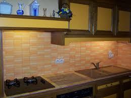 faillance de cuisine faience cuisine cool faence mur gris clair eiffel l x l cm with