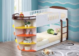 Boat Bunk Bed Boat Themed Bunk Loft Beds You Ll Wayfair