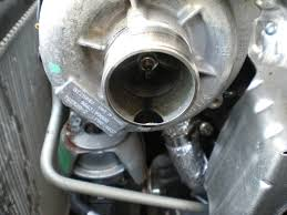 forums technical questions c4 hdi oil in air intake pipe