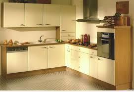cuisines meubles cuisines meubles havaux willems