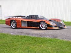 mongoose corvette i want one of these contact me if you one motorsports