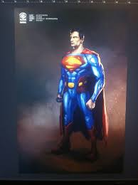 wb games montreal u0027s superman game updated games