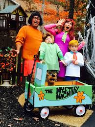 Daphne Scooby Doo Halloween Costume 25 Scooby Doo 2016 Ideas Daphne